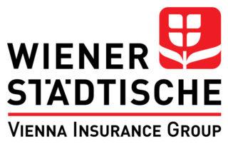 Wiener-Stadtische-logo