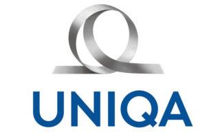 uniqa-logo (1)