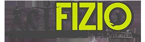 ArtFizio Logo