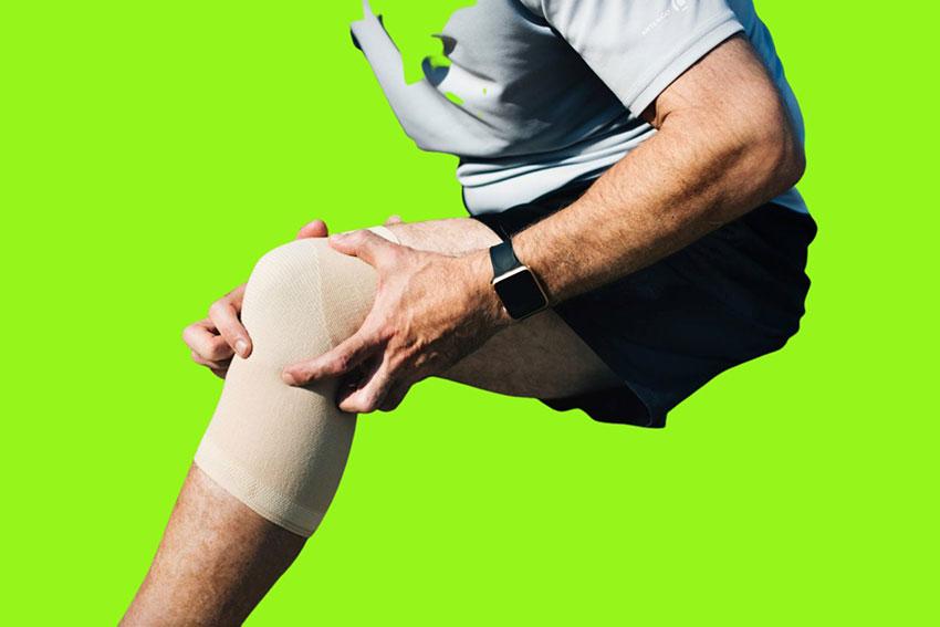 koleno-artroza